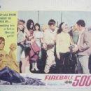 Fireball 500 - 454 x 340