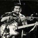 Waylon Jennings - 454 x 378
