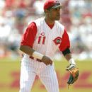 Barry Larkin - 306 x 474