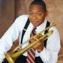 Musical Instrument: Trumpet