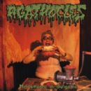 Agathocles - Mincemania in Bulgaria