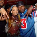 Trina and Trick Daddy - 348 x 249