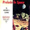 Galaxy Science Fiction Novels Magazine [United States] (February 1951)