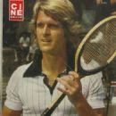 Dean Paul Martin - Cine Revue Magazine Pictorial [France] (12 July 1979) - 454 x 597