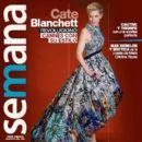 Cate Blanchett - 395 x 440
