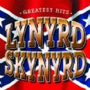 Lynryd Skynyrd Greatest Hits