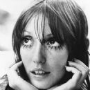 Shelley Duvall - 454 x 605