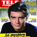 Alain Delon - 454 x 588