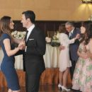 Jessica Biel as Kat in New Girl S04E01 - The Last Wedding - 454 x 367