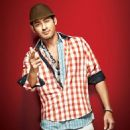 Mahesh Babu Provogue stills - 454 x 584