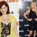 Sara Rue drops 50 lbs. , ... Looks Amazing - 454 x 304