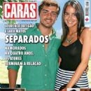 Sara Matos and Lourenço Ortigão - 454 x 587