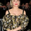 Diane Kruger – 2018 Dolce and Gabbana Alta Moda Event in NYC - 454 x 1347