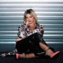 Olivia Holt – Jeff Musolino for Stylecaster (June 2018)