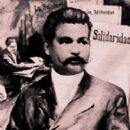 Marcelo H. del Pilar