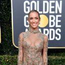 Kristin Cavallari : 76th Annual Golden Globe Awards - 431 x 600