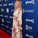 Sandra Lee – 2018 GLAAD Media Awards in New York - 454 x 680