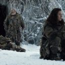 Game of Thrones » Season 6 » Home (2016) - 454 x 255