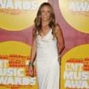 Sheryl Crow's CMT Underwear Flash