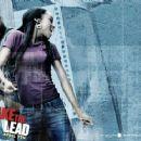 Take the Lead Wallpaper - 2006