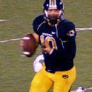 Chase Daniel - 220 x 359