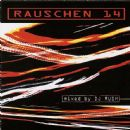 DJ Rush - Rauschen 14