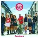S Club 8 Album - Sundown
