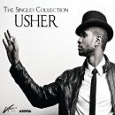 Usher - The Singles Collection