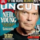 Neil Young - 370 x 523