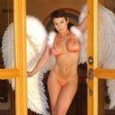Natalie Raitano - 400 x 599
