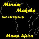 Mama Africa (feat. The Skylarks)
