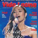 Jessica Sanchez - 454 x 596