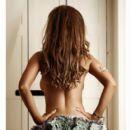 Tess Oreilly - 404 x 604