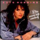 Kate Robbins  -  Product - 454 x 457