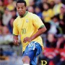 Ronaldinho - 300 x 444