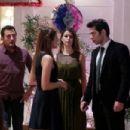 Intikam (2013) - Episode 31