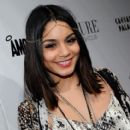 Vanessa Hudgens celebrates the release of her new film, Sucker Punch at the Pure Nightclub at Caesars Palace March 26, 2011 in Las Vegas