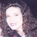 Theresa Saldana - 183 x 320