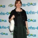 "Lucy Lawless - ""Hotel For Dogs"" Premiere In Los Angeles, 15.01.2009."