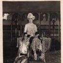 Alma Rubens - 454 x 578
