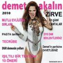 Demet Akalin - Zirve