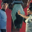 Star Trek - 454 x 308