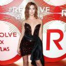 Amanda Steele – 2018 REVOLVE Awards in Las Vegas - 454 x 680