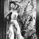 Rita Moreno - 454 x 576