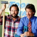 Home Improvement - 300 x 206