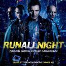 Run All Night (2015) - 454 x 454
