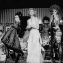 Applause (musical) Original 1970 Broadway Musical Starring Lauren Bacall - 454 x 341
