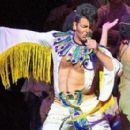 JOSEPH AND THE AMAZING TECH DREAMCOAT - 454 x 277