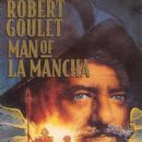 Robert Goulet  Man Of LaMan Cha - 454 x 677