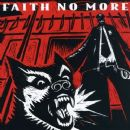 Faith No More - King for a Day… Fool for a Lifetime